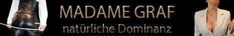 Besuchen Sie die Madame Graf Website
